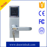 2015hot Sale Fireproof New Mortise RF Smart Card Door Lock