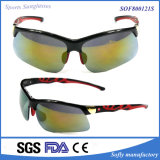 Polarized Cycling Glasses Bike Goggles Casual Sports Sunglasses