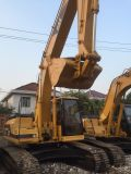 Used Cat Excavator Cat 325b for Sale (CAT 325B)