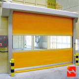 High Speed Premium Roller Shutter Door (HF-180)