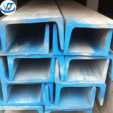 Building Structure Stainless Steel 316L U Channel Bracket