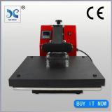 Lowest Price T-Shirt Clam Heat Press Machine