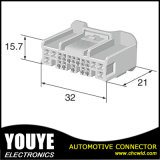 Sumitomo Automotive Connector Housing 6098-5641