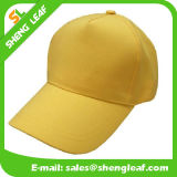 Wholesale Blank Promotional Baseball Cap