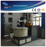 High Speed Plastic Mixing Machine Unit