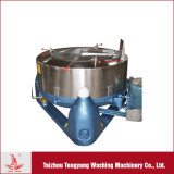 15kg-120kg Laundry Centrifuge Extractor