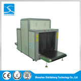 CE Approved X-ray Baggage Scanner