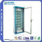 High Quality Fiber Optic Cabinet Frame