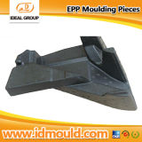 Precision EPP EPS Foaming Mould Produce Factory