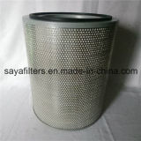 1621574200 Atlas Copco Industrial Air Filter Element