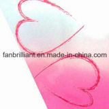 Hot Fix Tape Heat Transfer Paper for Textile