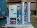 Jt Fuel Oil Water Separation Equipment