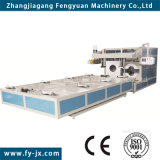 Socketing/Expanding/Belling Machine for PVC Pipe (SGK400)