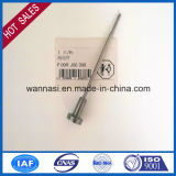 F00rj00399 Diesel Fuel Control Valve for Bosch Common Rail Injector