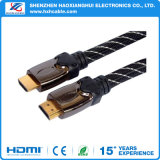 OEM High Speed 1080P 4k Am/Am Ethernet HDMI to HDMI Cable