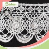 Fascinating Polish Lace Cotton Guipure Lace