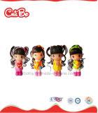 High Quality Vinyl Toys Beautiful Doll for Girl Children