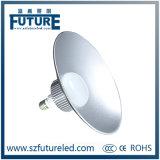 150W LED Industrial Lighting, LED Bay Lighting