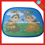 Hot Selling Collapsible Car Sunshade