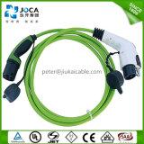 Wholesale Promotion Item EV Charging Cable 5g50mm