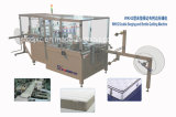 Model Wkh2 Multi Function Full Border Processing Machine for Mattress