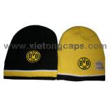 New Style Double Wear Hat
