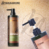 Marsaroni 500ml Hair Shampoo for Damaged Hair