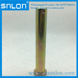 High Quality Fixed Shaft Fixed Axis for Auto Parts
