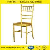 Wedding Event Chiavari Chairs for Banquet Sale Rental