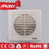 Window Type Powerful Mini Exhaust Fan for Kitchen