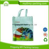 Customized Manufacture BOPP Laminated Non-Woven Handbag