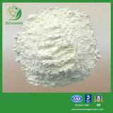 neurotoxicity insecticide Thiacloprid 97.5% TC