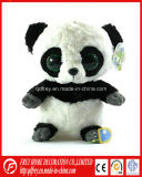 Hot Sale Plush Toy of Soft Panda Gift