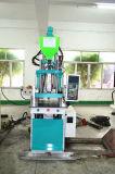 High Speed Plastic Injection Molding Machine