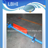 Lbhi High Quality Primary Polyurethane Belt Cleaner (QSY-90)
