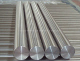 ASTM B348 Gr 12 Titanium Alloy Rod for Sale