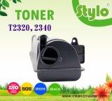 Compatible Black Laser Toner Cartridge T-2320 for Toshiba Copier