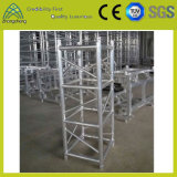 Outdoor Performance Aluminum Display Event Activity Truss