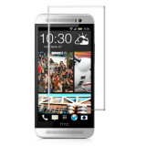 High Quality Cell/Mobile Phone accessories Tempered Glass Screen Protector for HTC, HTC One E8