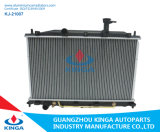 Auto Radiator for Accent 07-10 with OEM No. 25310-1e000