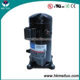 Copeland Scroll Compressor Parts Zr90k3-Twd