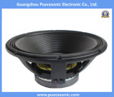 18 Inch Professional Stage Sound Speaker
