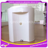 Plastic Mini Water fountain Mould