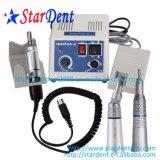 Dental Micro Motor Polishing N3 + 35, 000rpm Handpiece of Hospital Medical Lab Surgical Diagnostic Equipment