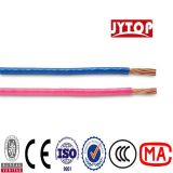 Thhn Thwn-2 Wire Copper PVC Insulated with Nylon Jacket Cable Mtw