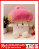Cute Top Plush Mushroom Toy with CE