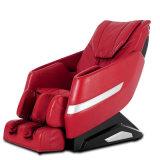 Best Rated L Shape Full Body Shiatsu Massage Chair