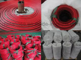 EPDM Air Hose for Air Compressor and Pneumatics