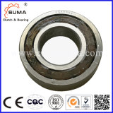 17*35*10 One Way Clutch Bearing Sprag Clutch Csk6003