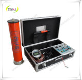 DC High Voltage Generator for Hipot Test and Leakage Current Test